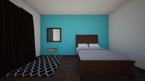 random4 - Bedroom - by llibby679