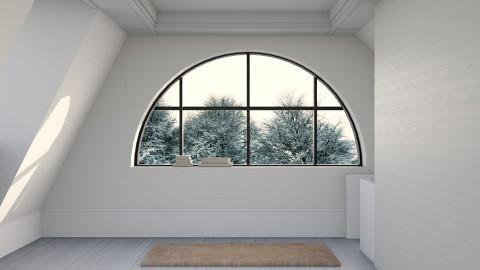 Room 1_4 - Modern - Living room - by Homepolish