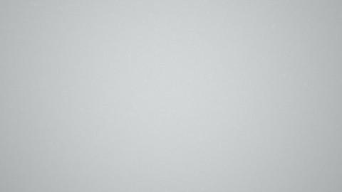עבודת גמר סלון 7 - Living room - by Asaf Diamant