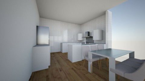 penpol kitchen version1 - by Mel07971