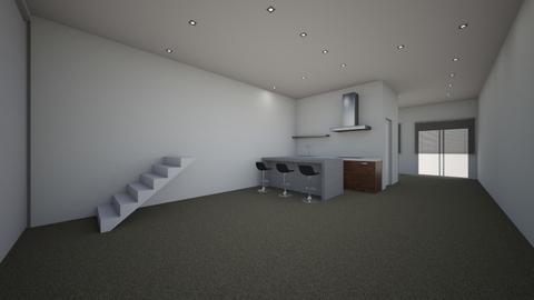 Showroom - by senoritab