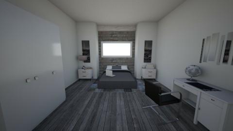 Room for VA - by alissiaxxx