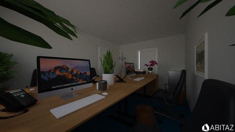 jobmaatje uitgebreid - Office - by DMLights-user-2172756