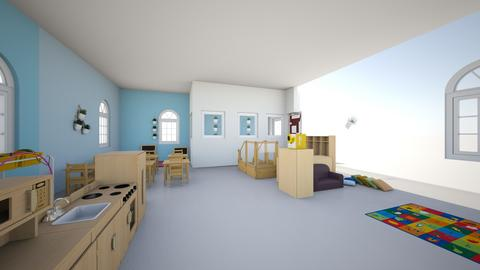 janaeclass - Kids room - by MVMQHCPMQEMBFDLZPHTFHTEZWJKLUPM
