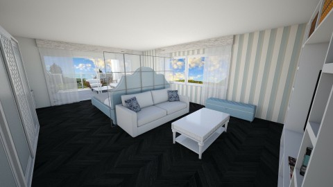 Bedroom - Bedroom - by deleted_1507194263_AMsladic