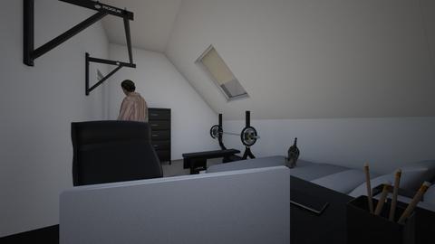 myroom - Minimal - by roomplaner1256