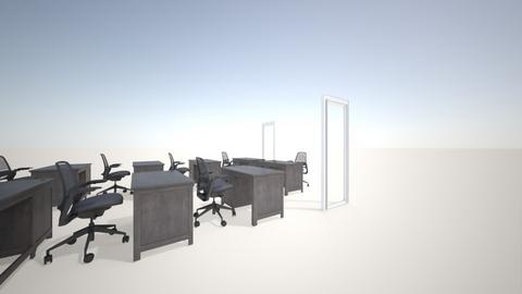 456666 - Office - by vac