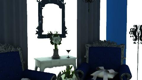 To Be a Royal Bride - by Carmela