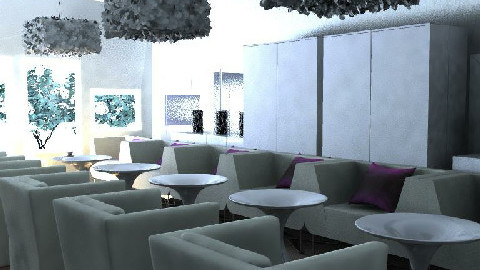 Resturant - by Direct Homeware