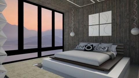 Sid - Minimal - Bedroom - by deleted_1566988695_Saharasaraharas