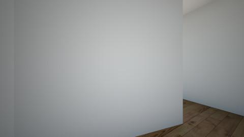 bedroom - Bedroom - by ziad abo hamdan