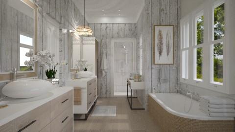 bath - by rrogers45