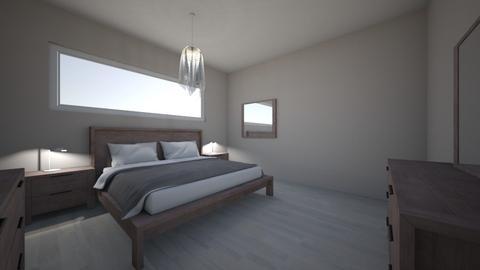 hgjugiugug - Bedroom - by anab6633