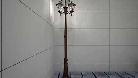 bathroom  - Modern - Bathroom - by raewatson589