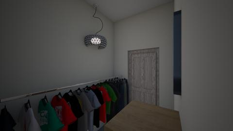 Kaycie6 - Bedroom - by kaycie20