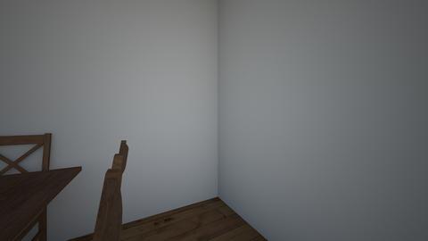 saikia ome1 - Living room - by kankana55
