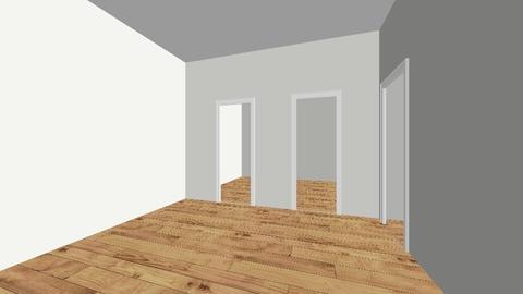 Vista 2 - Modern - Bedroom - by stk111