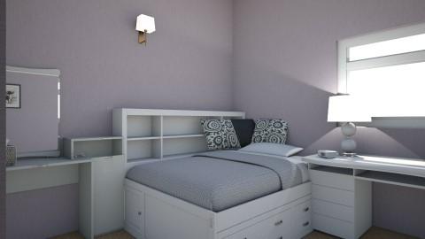 Dream Room - by LittleMissCart