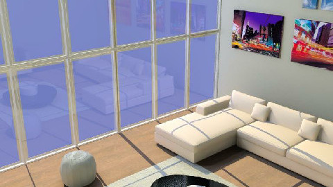 Loft2 - by celso