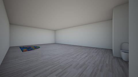 Jacket - Kids room - by HMCYGDXDNUBBYQCXGBZNUJDXKKAJXVY