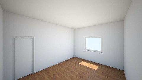 Rona also - Bedroom - by kovlo
