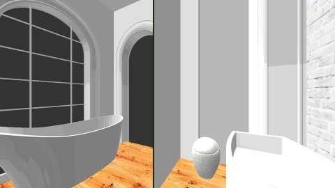 Box_Double Doors - by AS2014