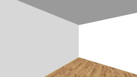 ja leuk - Living room - by kathelijn