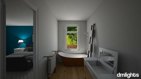 Room1 - by DMLights-user-1535008