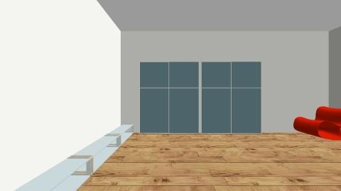 kids rooms  - Bedroom - by 14lknowles