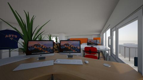 iroda_v13 - Office - by euroleasing