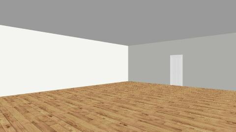 basement 1 - by hailiemiranda
