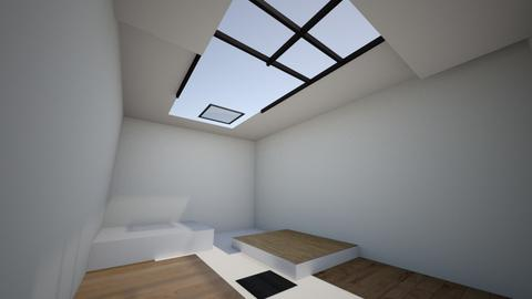 skylight11 - by hauser