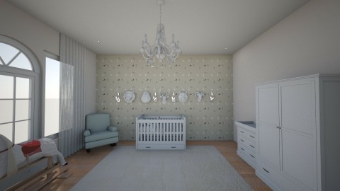 kids rooms - Kids room - by emarino12
