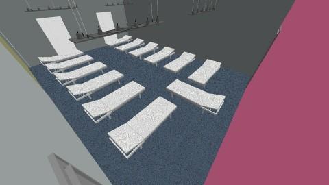 reha physio - Minimal - Office - by ebikis