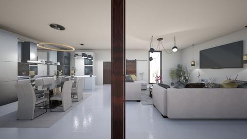 Home - by graziapiana123