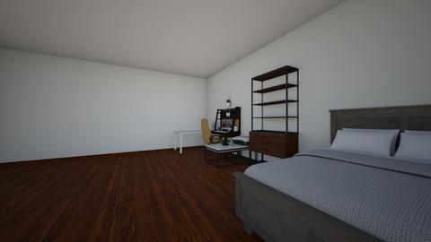 jijijijijijiji - Living room - by jcfetterman