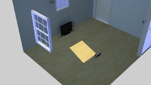 Office - Office - by duf82z24