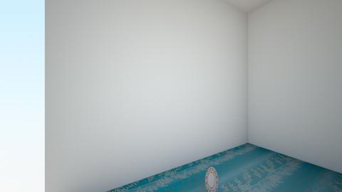 ghggg - Modern - Kids room - by Gold gamer9
