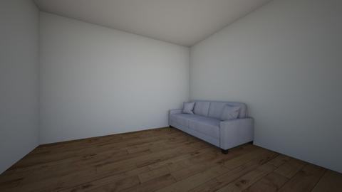 sajei room - by SmithFACS