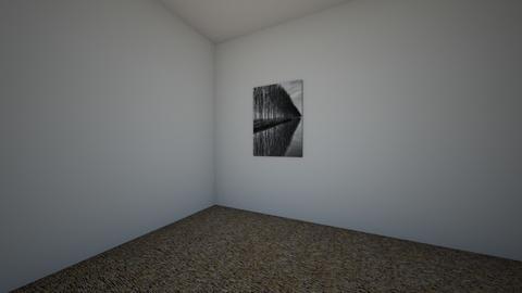 YuriaViolet  - Modern - Bathroom - by ddwwdd