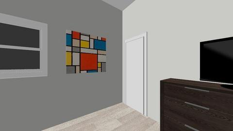 Robinson_Shaffer_B2 - Bedroom - by CCMS