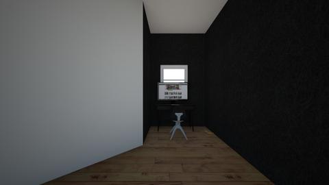 office - Office - by Unicornsrb