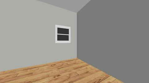 2997 Basement Base Simple - by duttryan