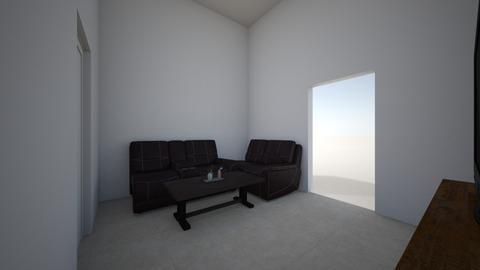 Living room - Living room - by nitzi