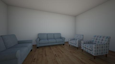lr - Living room - by brynnajoy1