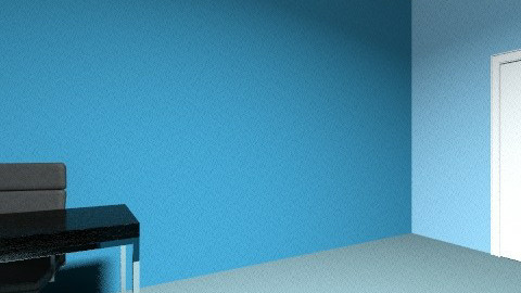 office - Minimal - Office - by gracie_grace