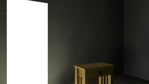 Meadowdale living/dinning - Living room - by arhopper4011
