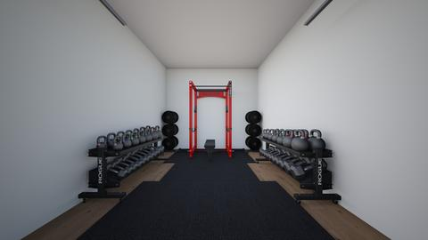 Powers Fitness - by rogue_32fe33fa5a4ea20e2172892311ab9