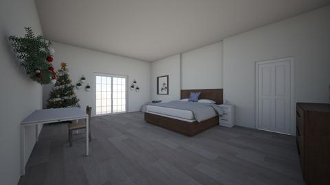 interior desigh  - by sydneycarr510