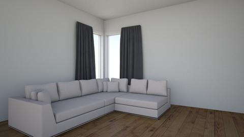 casa nr 2  - by cocioabagabriela